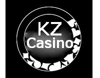 Онлайн казино Казахстан