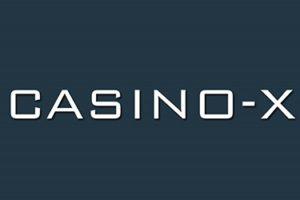 casino-x com сайт казино