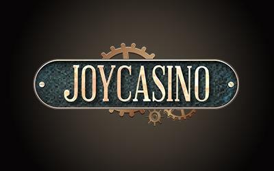 joycasino сайт казино
