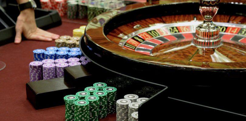интернет казино в казахстане