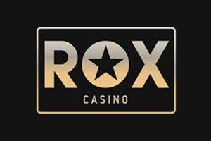 рокс казино онлайн