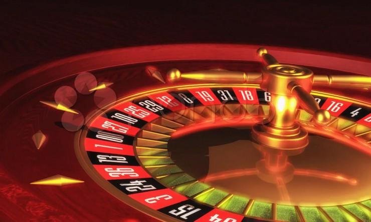 казино с быстрыми выводами